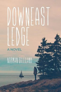 Downeast Ledge Cover